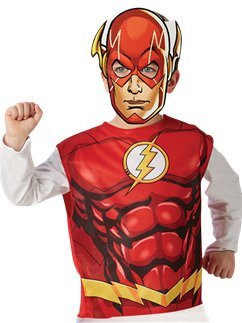 Kit de Flash