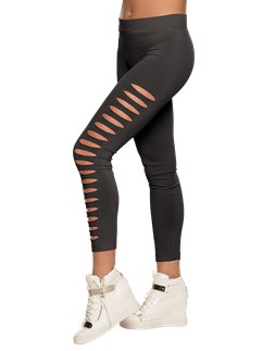 Leggings Negras