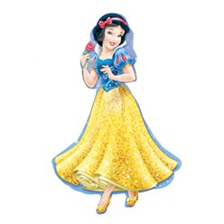 Globo Superforma de Blancanieves-37