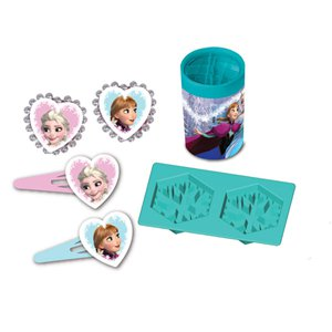Pack de regalo de Frozen de Disney