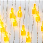 Mini luces Prosecco-3m