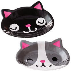 Platos Variados Purr-fect Party