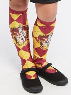 Calcetines Gryffindor