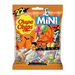 Mini Lolly Pops de Chupa Chups